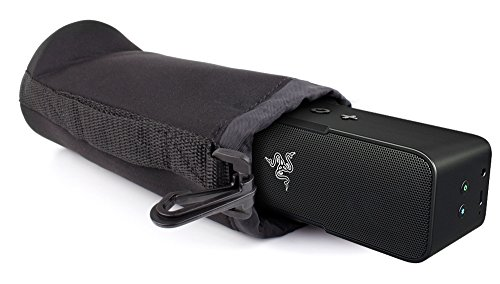 duragadget-deluxe-padded-black-water-resistant-pouch-compatible-with-the-new-razer-leviathan-mini-po