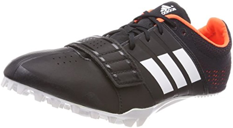 Adidas Adizero Accelerator, Scarpe da Atletica Leggera Unisex – Adulto Adulto Adulto   Meno Costosi Di  a3d382