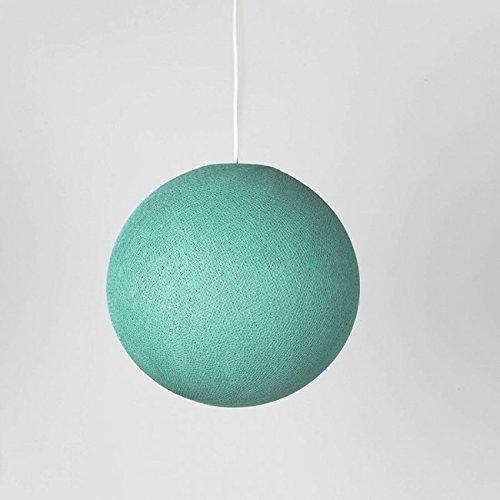 Cotton Ball Lights 716855432919