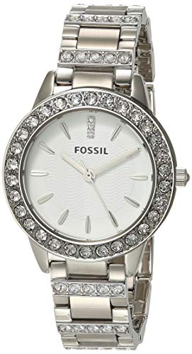 Fossil ES2362