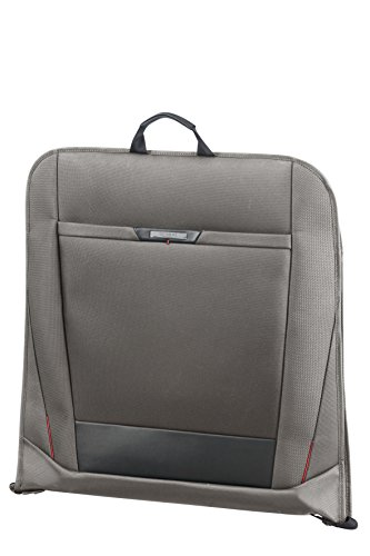 SAMSONITE Pro-DLX 5 - Garment Sleeve Portatraje