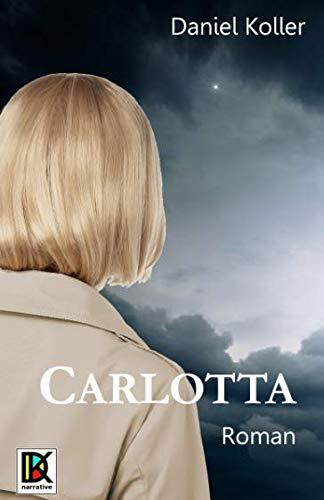 Carlotta: Roman