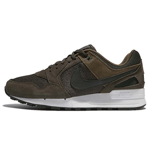 Moda Maschile Sequoia Sequoia Cargo Sneakers Kaki Nike rrRBxndZ