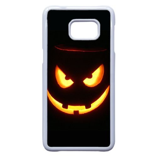 Samsung Galaxy Note 5 Edge Phone Case Halloween 16ZH406151