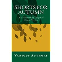 Shorts for Autumn