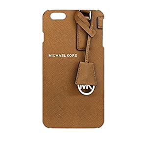 michael kors iphone case fashion mk logo luxury michael kors phone cover for 3080