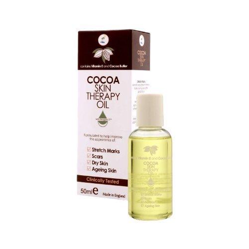 original-cocoa-skin-therapy-oil-50ml-by-sun-tropic-123