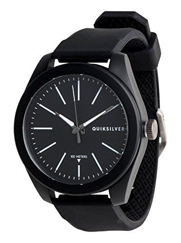Quiksilver Furtiv - Reloj Analógico para Hombre EQYWA03022