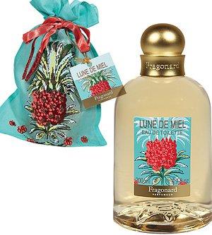 Fragonard Parfumeur The Best Amazon Price In Savemoneyes