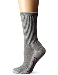 Smartwool Damen Socken Strümpfe Women's Hike Light Crew