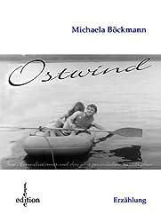 Ostwind, MINI-Buch