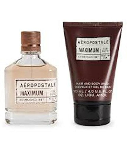 aeropostale-maximum-cologne-for-guys-hair-body-wash-set-by-aeropostale