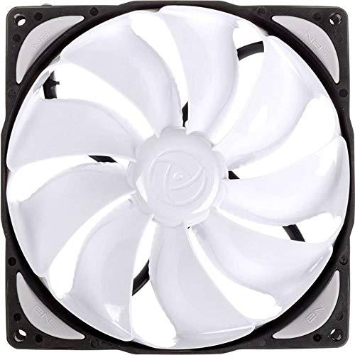 Motherboard Plus Cpu ((((noiseblocker))) eLoop® B14-2 - 140x140x29mm - 3Pin - 4.5/12V - 900U/min - 16.9dbA - 109.2m3/h)