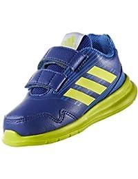 hot sales b7a16 adfc3 Chaussures bébé adidas AltaRun