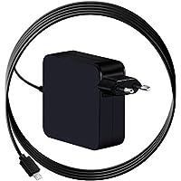 Amazon.es: cargador para asus 19V - 20 - 50 EUR: Informática