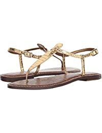 aa7d08c22afdb Sam Edelman Shoes  Buy Sam Edelman Shoes online at best prices in ...