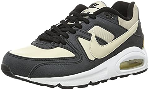 Nike Damen 718896-101 Turnschuhe, 36 EU