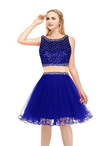 bbonlinedress-short-prom-dress-two-pieces-evening-party-dress-full-of-beading