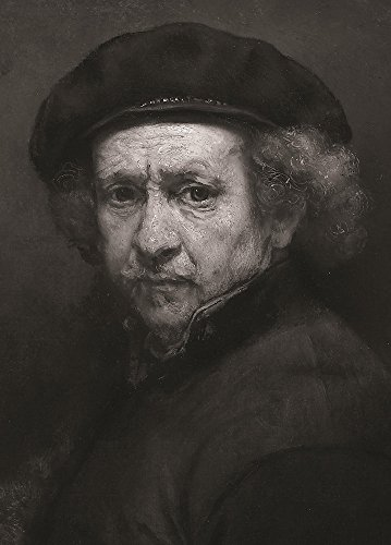 Rembrandt (Arte)