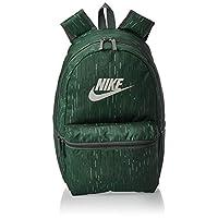 Nike Heritage AOP Backpack For Unisex - NKBA5761-344 (NKBA5761-344)