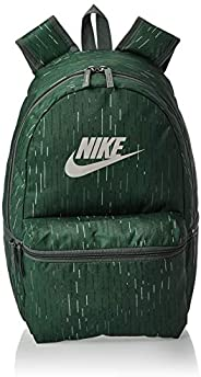 Nike Unisex-Adult Heritage Aop Backpack