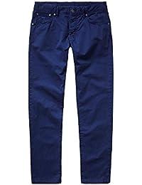 Pepe Jeans Herren Hose