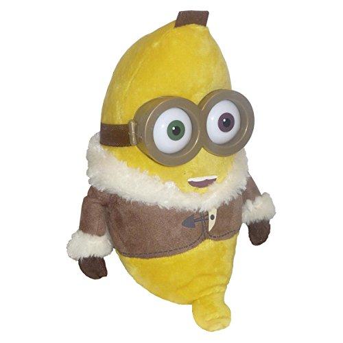 minions-peluche-minion-bob-trasformato-in-banana-grande-30cm-film-2015-ufficiale