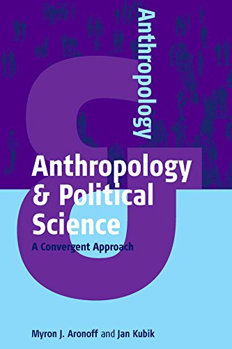 Political Science Books Pdf