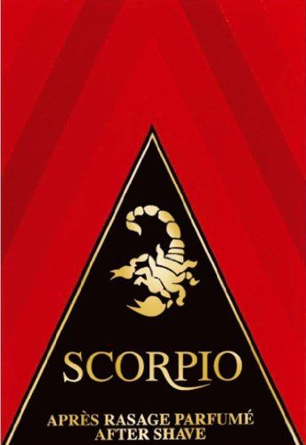 scorpio-apres-rasage-rouge-flacon-100-ml