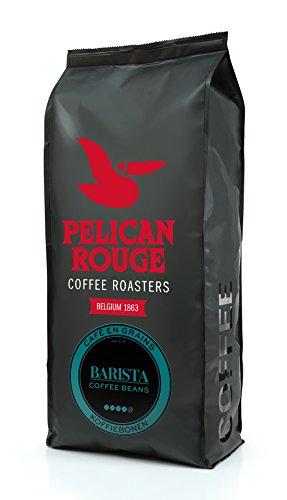 pelican-rouge-barista-coffee-blend-1-kg