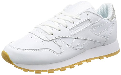 reebok-classic-leather-met-diamond-zapatillas-para-mujer-blanco-white-gum-39-eu