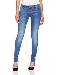 3c4e5fdc1f17c Amazon.fr   kaporal jean - Femme   Vêtements
