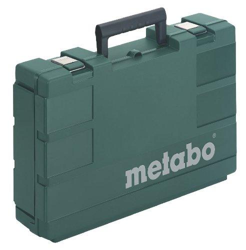 Metabo 623857000 Kunststoffkoffer MC 20 WS