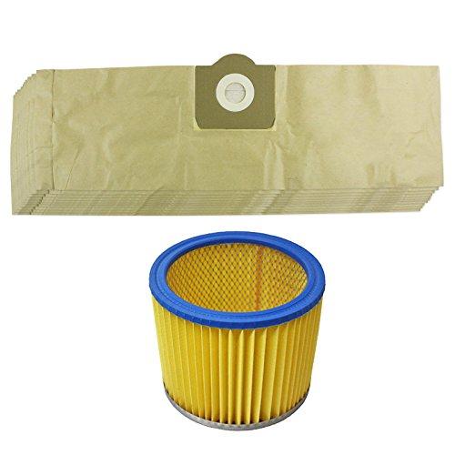 spares2go-kit-de-bolsas-de-polvo-y-filtro-para-aspiradora-parkside-lidl-pnts-1300-1400-1500-10-unida