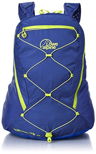 lowe-alpine-light-flite-backpack-olympian-blue-cider-size-28