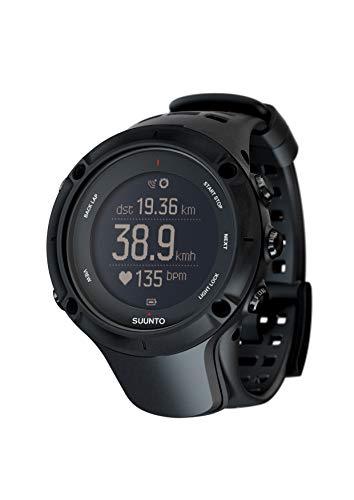 Zoom IMG-2 suunto ambit3 peak hr orologio