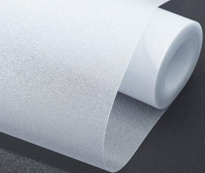 transparenter-kunststoff-antistatischen-milchglas-aufkleber-wasserdicht-sonnenschutz-bad-wc-papier-p