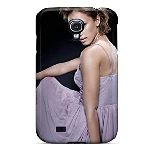 S4 Scratch-proof Protection Case Cover For Galaxy/ Hot