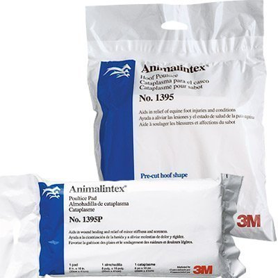 animalintexhoofpads1395-by-robert-j-matthews-company-english-manual