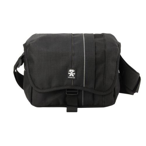 crumpler-jackpack-3000-jp3000-004-boitier-dappareil-photo-numerique-reflex-dentree-de-gamme-avec-obj