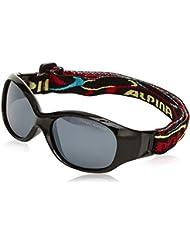 ALPINA Kinder Sportbrille Sports Flexxy