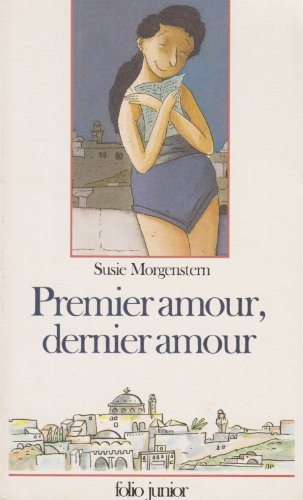 """<a href=""""/node/647"""">Premier amour, dernier amour</a>"""