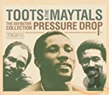 Toots & The Maytals Roots Reggae