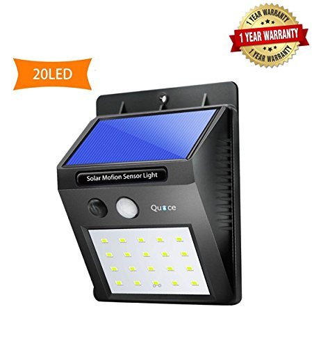 Solar-Basic-20-LED-Light