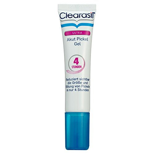 clearasil-ultra-4-hour-rapid-action-treatment-gel-15ml