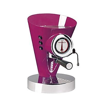 Casa-Bugatti-15-EDIVACL-Kaffeevollautomat-Diva-Evolution-violett
