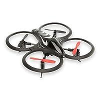 HYCELL X Drone Radio Control by ANSMANN
