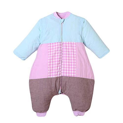 Vicheng Saco de Dormir para bebés