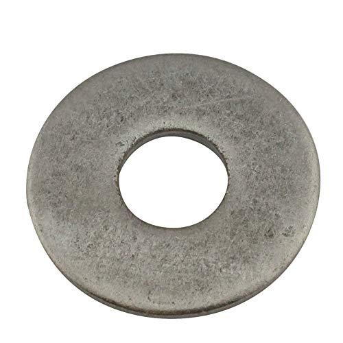 4/pieza//–/Hexagonal, Forma alta DIN 1587//–/Acero inoxidable, A2, V2/A