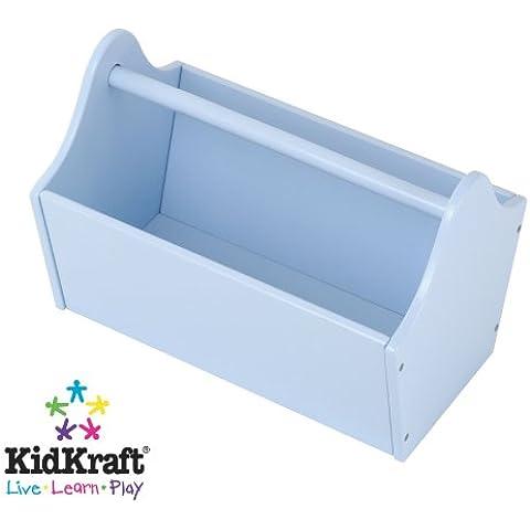 KidKraft giocattolo Caddy